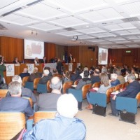 v congresso totale