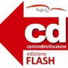 cd flash330 228
