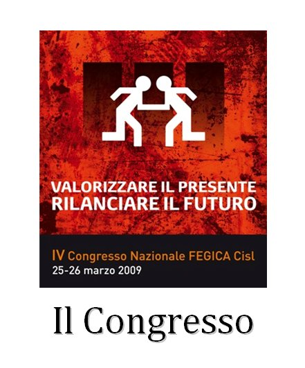 congresso new